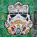 Graffiti de Stormtrooper en Lisboa.jpg