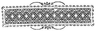 Bajki Adam Mickiewicz Całość Wikiźródła Wolna Biblioteka