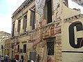 Grafitti -barcelona - panoramio.jpg
