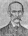 Gral. Manuel Puch.jpg