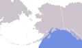 Grampus griseus range in ak.png