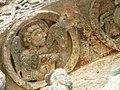 Grand-Brassac église sculptures portail nord détail (11).jpg