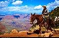 Grand Canyon (5951731719).jpg