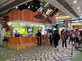 Grand Century Place Customer Service Centre 201110.jpg