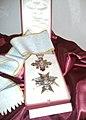Grand Croix du Ordre de Carol I.jpg