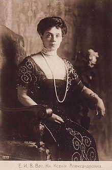 Grand Duchess Xenia Alexandrovna.jpg