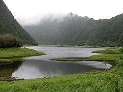 Grand Etang - Ile de la Réunion.JPG