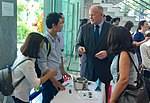 Grand Opening of the Maker Innovation Space in Danang (36496659865).jpg