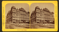 Grand Pacific Hotel, from Robert N. Dennis collection of stereoscopic views.png