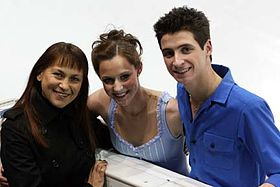 Grand Prix Final Tessa VIRTUE Scott MOIR 2007-2008.jpg