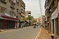 Grand Trunk Road - Sibpur - Howrah 2014-06-15 5106.JPG
