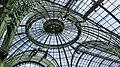 Grande verrière du Grand Palais lors de l'opération La nef est à vous, juin 2018 (27).jpg