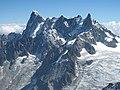 Grandes Jorasses et Dent du Géant depuis l'Aiguille du Midi.jpg