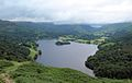 Grasmere from above Loughrigg Terrace - geograph.org.uk - 1447656.jpg