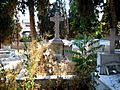 Grave Saint Paraskevi's Cemetery 1.jpg