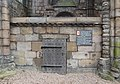 Grave of James V of Scotland.jpg