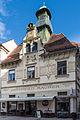 Graz Glockenspielplatz re.jpg