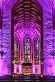 Graz Stadtpfarrkirche Advent 2019-5179.jpg