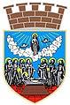 Grb Zrenjanina.jpg