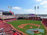 Great American Ball Park (28001849815).jpg