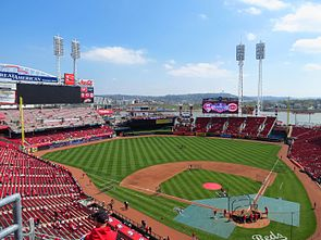 Great American Ball Park (28001849815).jpg