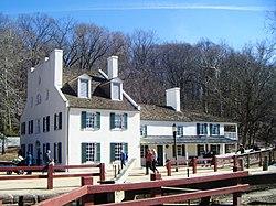 Great Falls Tavern.jpg