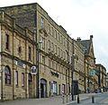 Great Horton Road, Bradford (5492110671).jpg