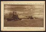 Greatest United States Naval Fleet Ever Assembled in American Waters LOC 6332019650.jpg