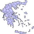 GreeceLevkas.png