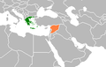 Greece Syria Locator.png