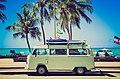 Green Van.jpg