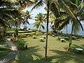 Green lawns,kumarakom,kerala - panoramio.jpg