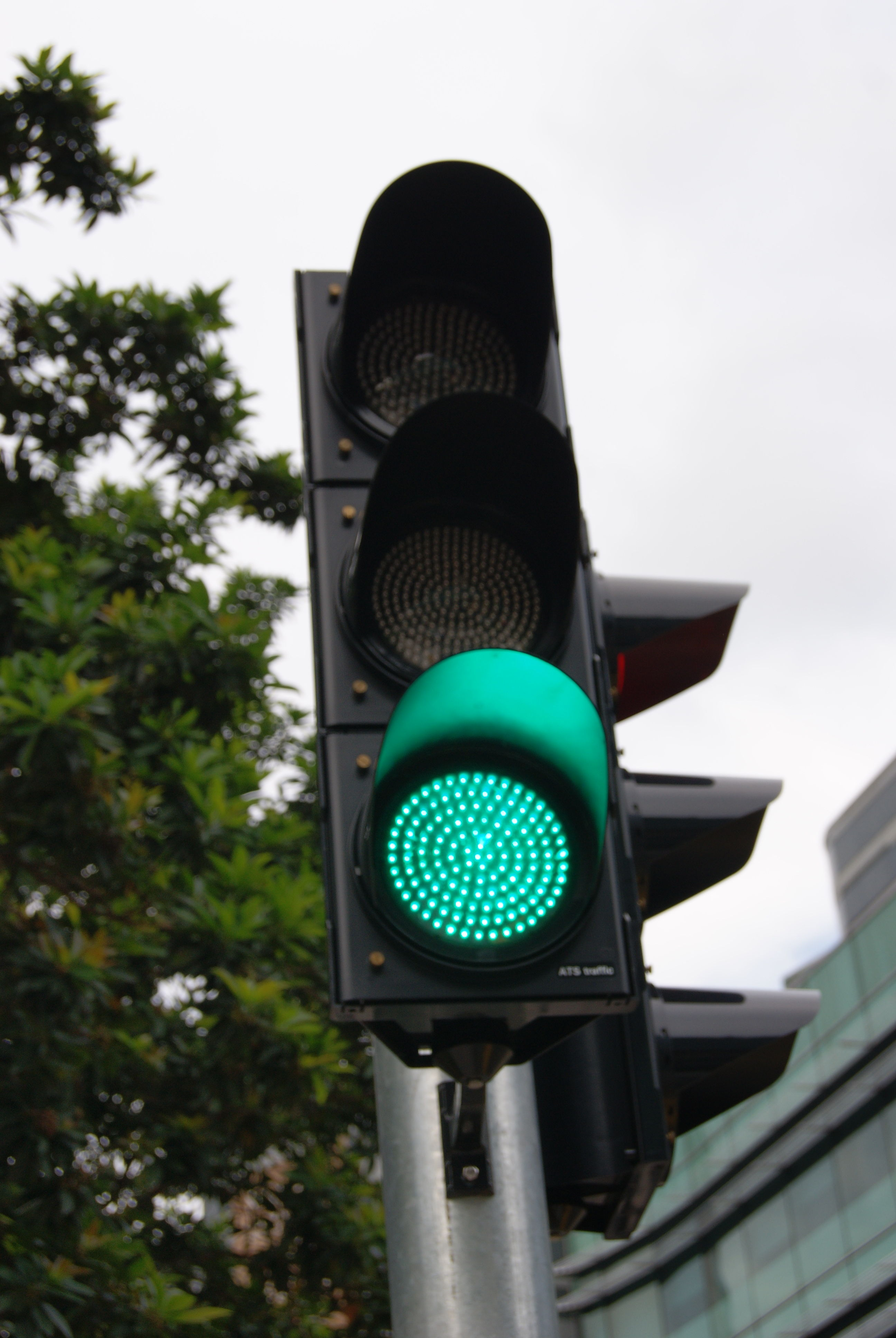 Image Result For Horizontal Traffic Light
