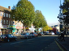 Greenford-Ruislip Road.JPG