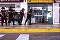 Greenhills Hostage taking PNP SWAT.jpg