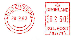 Greenland stamp type A2.jpg