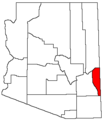 Greenlee County Arizona.png
