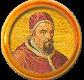Gregorius XV.png