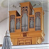Greiling, St. Nikolaus (Garhammer-Orgel) (1).jpg