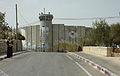 Grenzmauer Bethlehem-Jerusalem.jpg