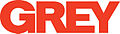 Grey Organization Logo.jpg