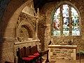 Greyfriars Church Chancel - geograph.org.uk - 844197.jpg