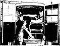 Grierson 149b Parte trasera de ambulancia de un caballo (Carters).jpg