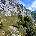 Grigna, Esino Lario, Lecco, Italy - panoramio (13).jpg