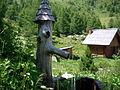 Griller alpine pasture06.JPG