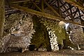 Grinton Smelting Mill Leyburn North Yorkshire 06.jpg