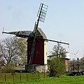 Groß Rodensleben Windmühle (1).jpg