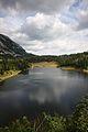 Großsee tauplitzalm 34301 2016-09-26.JPG