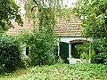 Groesbeek (NL) Siep 5 boerderij (01).JPG