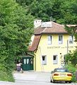 Groisbach Gasthof zur Grube.JPG